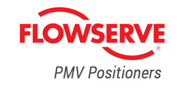 flow_positioner.jpg