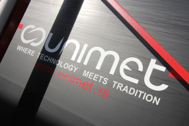 Company_Unimet_Kac_00.JPG