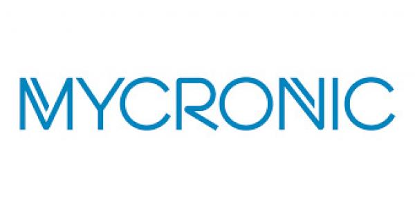 mycronic.jpg